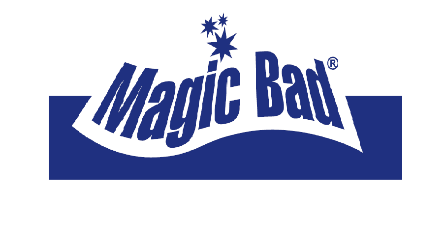 Magic bad